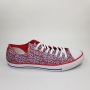 Tenis All Star Ct13480001