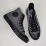 Tenis All Star Ct13980001