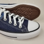 Tenis All Star Ct14430001
