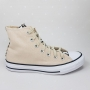 Tenis All Star Ct14670002
