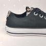 Tenis All Star Ct14680001