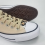 Tenis All Star Ct14680002