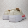 Tenis All Star Ct14710001