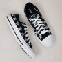 Tenis All Star Ct14800001