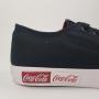 Tenis Coca-Cola Cc1687