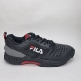 Tenis Fila Axilus Ace Clay F01tn0041711168