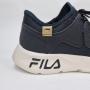 Tenis Fila Iconic F02st0040284751