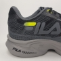 Tenis Fila Racer Flexion F01r004110