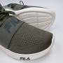 Tenis Fila Trend F01st004023