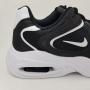 Tenis Nike Air Max  Advantage 4 Ck2943001