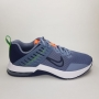 Tenis Nike Air Max Alpha Cj8058405
