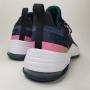 Tenis Nike Air Max Bella Cj0842013