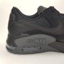 Tenis Nike Air Max Excee Cd4165003