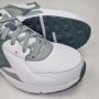 Tenis Nike Air Max Excee Cd4165111