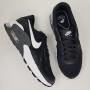Tenis Nike Air Max Excee Cd5432003