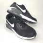 Tenis Nike Air Max Excee Cd6894001