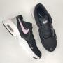 Tenis Nike Air Max Fusion Cj1671005