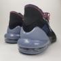 Tenis Nike Air Max Impact 2 Cq9382400