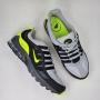 Tenis Nike Air Max Vg R Ck7583004