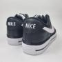 Tenis Nike Court Legacy Cu4150002