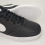 Tenis Nike Court Vision Low  Cd5434001