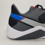 Tenis Nike Legend Essential 2 Cq9356014