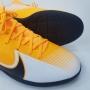 Tenis Nike Mercurial At7979801