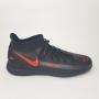 Tenis Nike Phabtom Gt Cw6671060
