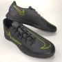 Tenis Nike Phantom (142) Ck8466090
