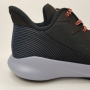 Tenis Nike Precision Iv Ck1069006