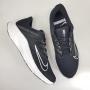 Tenis Nike Quest 3 Cd0230002