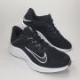 Tenis Nike Quest 3 Cd0232002