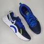 Tenis Nike Renew Retaliation 3 Da1350400