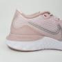Tenis Nike Renew Run Ck6360600