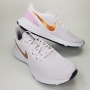Tenis Nike Revolution Bq3207502