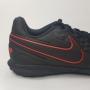 Tenis Nike Tiempo At6109060