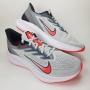 Tenis Nike Zoom Winflo 7  Cj0291012