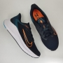 Tenis Nike Zoom Winflo Cj0291013