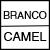 BRANCO/CAMEL