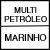 MULTI PETROLEO/MARINHO