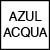 AZUL ACQUA