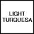 LIGHT TURQUESA