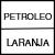 PETROLEO/LARANJA