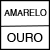 AMARELO/OURO