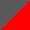 Chumbo/Vermelho