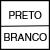PRETO/BRANCO