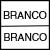 BRANCO/BRANCO
