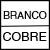 BRANCO/COBRE