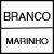BRANCO/MARINHO