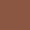 CHOCOLATE/TAUPE
